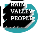 Rain Valley People
